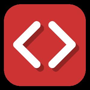 Learn HTML5