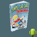 Simple Car Care