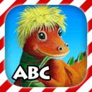 ABC Dino Xenegugeli