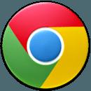 Chrome Browser - Google