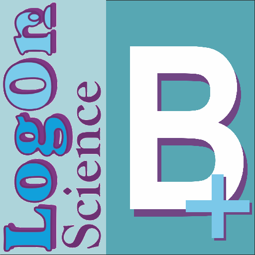 LogOn Science Add Biology