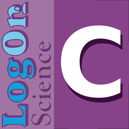 LogOn Science Core Chemistry