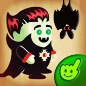 Vlads Vampire Bats