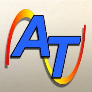 Alexicom AAC for Android