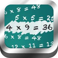 Multiplication - Daydream Education