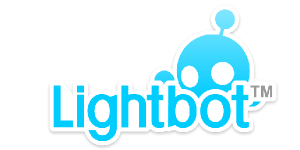 Lightbot One Hour Coding