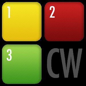 Top Crossword Puzzles Free