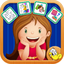 Activity Bundle for Kids : Colour, Dots, Match, Jigsaw fun