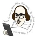 SwipeSpeare - Modern Shakespeare