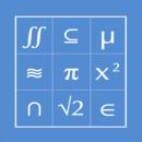 Math Formulas Free