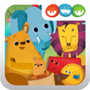 Carnival of Animals: Music Education for Your Kids