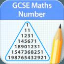 GCSE Maths Number Revision LE