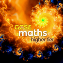 GCSE Maths Higher - nimbl