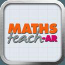 Maths Teach-AR