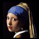 Art History Test
