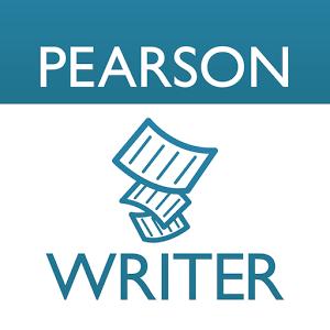 Pearson Writer