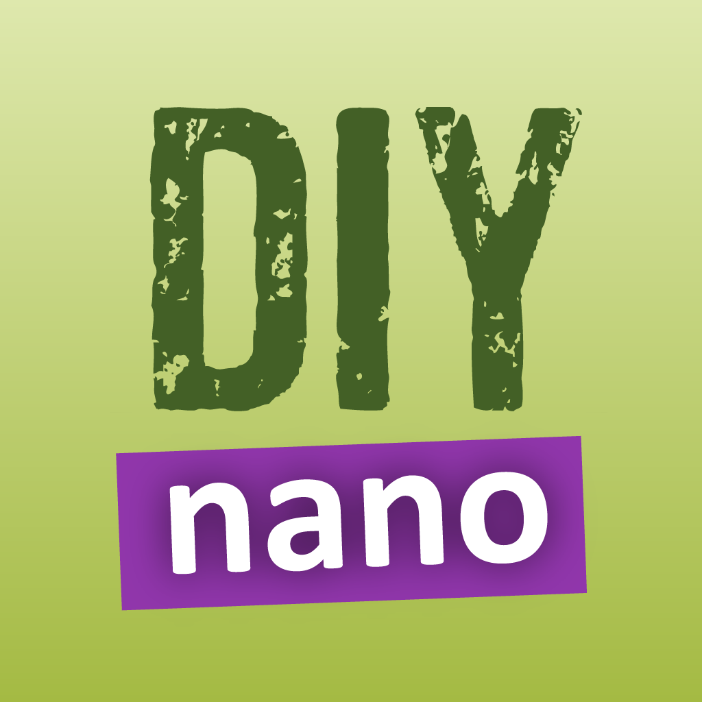 diy nano review | educational app store