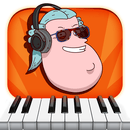 Piano Maestro by JoyTunes (Formerly Piano Mania)