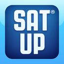 SAT Up