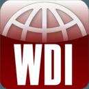 WDI DataFinder