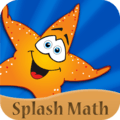 Grade 1 Common Core Maths Lite