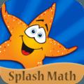 Grade 1 Common Core Maths Lite