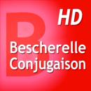 Bescherelle. la conjugaison pour tous