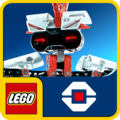 Best LEGO Apps for Kids of all Ages
