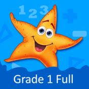 Grade 1 Common Core Maths