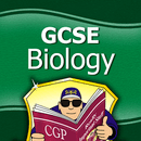 Test & Learn — GCSE Biology