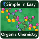 Chemistry Apps | Educational App Store