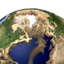 Elevation Earth Review Educational App Store - Elevation world