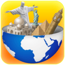 World Historical Places