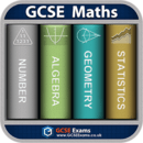 GCSE Maths : Super Edition