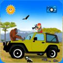 Animals: educational kids game