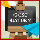 What is the best way to revise gcse subjects?