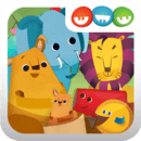 Carnival of Animals