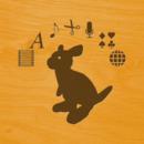 Skrappy - Scrapbook