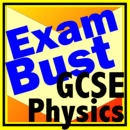 GCSE Physics Prep Flashcards Exambusters