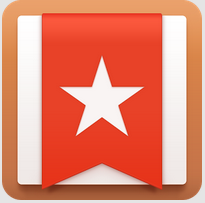 Wunderlist for Education