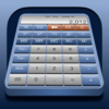 Calculator for iPhone - Calc Pro Free