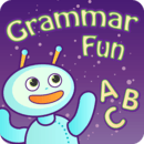 Our 5 Best Apps for Great Grammar!