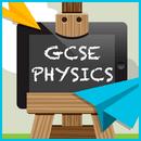 GCSE Physics (For Schools)