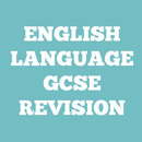 English Language GCSE Revision