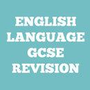 English Language GCSE Revision