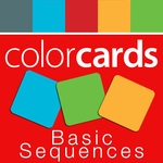 Basic Sequences | ColorCards
