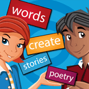 5 Best Poetry Apps for Children