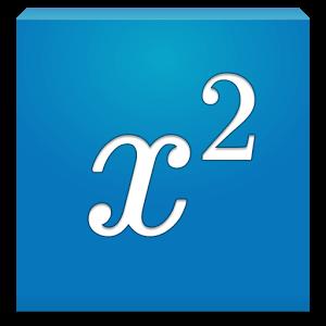 Best free calculator app