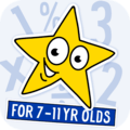 DoodleMaths (Primary Maths)