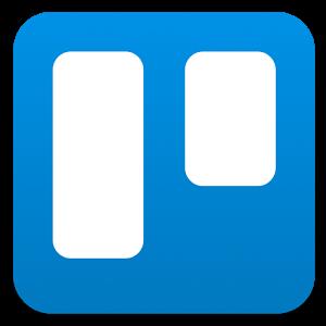 Trello - Organize Anything